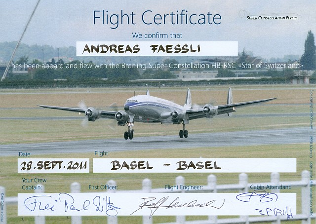 Flight_Certificat.jpg